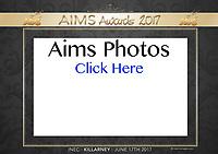 AIMS 2017