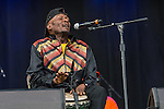 Jimmy Cliff 2014