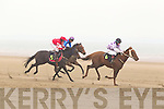 Action from the annual Asdee Races last Sunday afternoon.