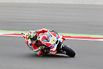 20160624-26 Moto GP Motul TT Circuit Assen Niederlande