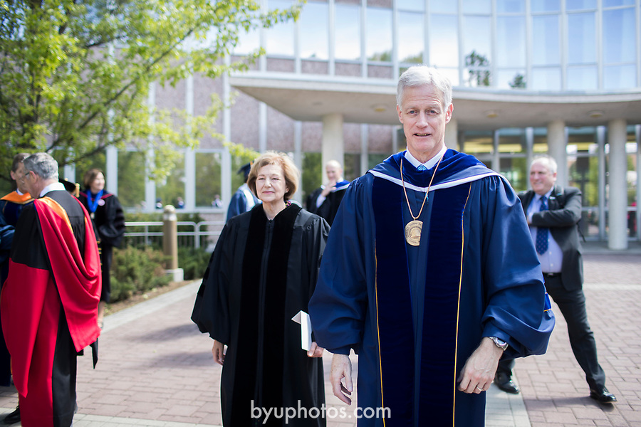 _E2_9116<br /> <br /> 1704-51 2017 Spring Commencement<br /> <br /> April 27, 2017<br /> <br /> Photography by Nate Edwards/BYU<br /> <br /> &copy; BYU PHOTO 2016<br /> All Rights Reserved<br /> photo@byu.edu  (801)422-7322