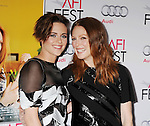 AFI FEST - Still Alice - Special Screening 11-12-14
