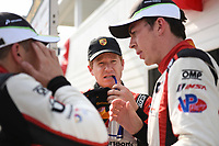 #58 Wright Motorsports Porsche 911 GT3 R, GTD: Patrick Long