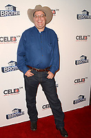 """LOS ANGELES - SEP 26:  Cliff Hogg III at the """"Big Brother"""" 21 Finale Party at the Edison on September 26, 2019 in Los Angeles, CA"""