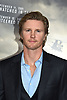 producer Thad Luckinbill attend the &quot;12 Strong&quot; World Premiere on January 16, 2018 at Jazz at Lincoln Center in New York City, New York, USA.<br /> <br /> photo by Robin Platzer/Twin Images<br />  <br /> phone number 212-935-0770