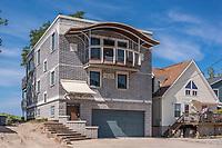 1020 South Shore Dr, Irving, NY - Tammy Gormley