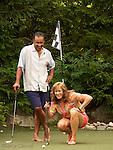 Body Break Hal & Joanne