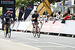 2019-05-12 VeloBirmingham 197 LM Finish