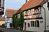 Frei-Laubersheim