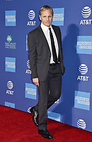 PALM SPRINGS, CA - JANUARY 03: Viggo Mortensen attends the 30th Annual Palm Springs International Film Festival Film Awards Gala at Palm Springs Convention Center on January 3, 2019 in Palm Springs, California.<br /> CAP/ROT/TM<br /> ©TM/ROT/Capital Pictures