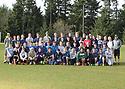 2014-2015 BHS Ultimate Frisbee