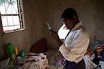 HIV in KwaZulu-Natal (South Africa)
