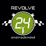 2019-09-14 Revolve 24 Brands Hatch