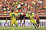 17_Febrero_2019_Cúcuta vs Bucaramanga