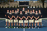2016.03.29 - NCAA MT - Wake Forest Photo Session