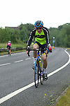 2016-06-12 Mid Sussex Tri 01 TRo Bike