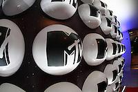 SÃO PAULO, SP - 24.09.2013: FESTA LANÇAMENTO MTV - Festa de Lançamento da MTV, a festa ocorre na Casa Preta, região sul de São Paulo, nesta terça-feira (24).  (Foto: Marcelo Brammer/Brazil Photo Press)
