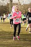 2018-02-18 Hampton Court Half 086 RB
