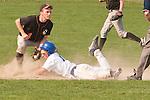 09 CHS  Baseball 03 Hinsdale