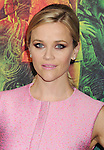 Premiere Of Warner Bros. Pictures - Inherent Vice 12-10-14