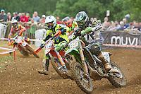 Motocross 2015-06