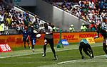Josua Vakurunabili, Second day at Cape Town Stadium duirng the HSBC World Rugby Sevens Series 2017/2018, Cape Town 7s 2017- Photo Martin Seras Lima