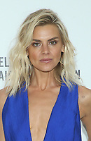 09 February 2020 - West Hollywood, California - Eliza Coupe. 28th Annual Elton John Academy Awards Viewing Party held at West Hollywood Park. Photo Credit: FS/AdMedia