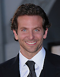 Bradley Cooper at the Twentieth Century Fox L.A. Premiere of The A-Team held at The Grauman's Chinese Theatre in Hollywood, California on June 03,2010                                                                               © 2010 Debbie VanStory / Hollywood Press Agency
