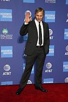 PALM SPRINGS, CA - JANUARY 3: Viggo Mortensen, at the 2019 Palm Springs International Film Festival Awards Gala at the Palm Springs Convention Center in Palm Springs, California on January 3, 2019.       <br /> CAP/MPI/FS<br /> &copy;FS/MPI/Capital Pictures