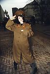 Olga Pogodina - russian theater and film actress. / <br /> Ольга Станиславовна Погодина - российская актриса театра и кино.