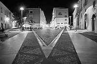 Benevento - Centro