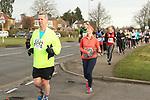 2018-02-18 Hampton Court Half 191 TRo rem