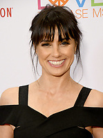 10 May 2019 - Beverly Hills, California - Constance Zimmer. 26th Annual Race to Erase MS Gala held at the Beverly Hilton Hotel. Photo Credit: Birdie Thompson/AdMedia