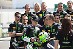 20160505 Monster Energy Moto GP Frankreich Le Mans