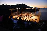 08 11 - Concerto all'alba - Nuova Orchestra Scarlatti