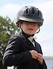 Hauser Dune Rider Swoha Horse Show