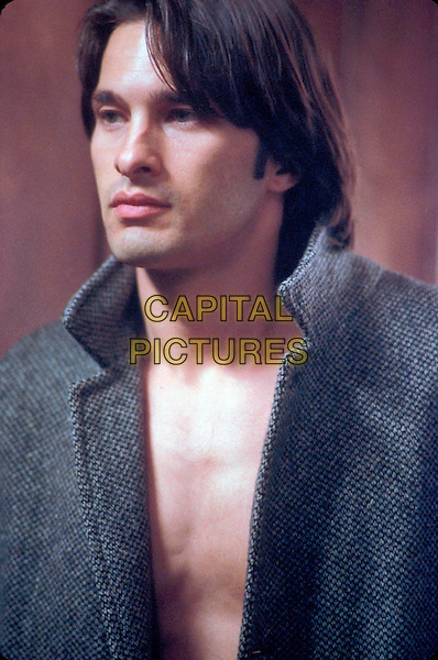 OLIVIER MARTINEZ.in Unfaithful.Ref: FBAW.**filmstill-editorial use only**.www.capitalpictures.com.sales@capitalpictures.com.Supplied by Capital Pictures