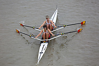 Crew: 207   TSS-RAWLINS    Tideway Scullers School    W 2x Champ <br /> <br /> Pairs Head 2017<br /> <br /> To purchase this photo, or to see pricing information for Prints and Downloads, click the blue 'Add to Cart' button at the top-right of the page.