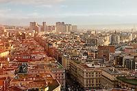 Italy - Naples