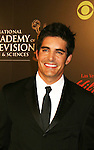 Days Galen Gering - Red Carpet - 37th Annual Daytime Emmy Awards on June 27, 2010 at Las Vegas Hilton, Las Vegas, Nevada, USA. (Photo by Sue Coflin/Max Photos)