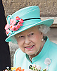 16.04.2017; Windsor,UK: ROYAL LADIES EASTER BONNET - QUEEN ELIZABETH<br /> Members of the Royal Family attended an Easter Service at St George's Chapel, Windsor Castle.<br /> Mandatory Photo Credit: &copy;Francis Dias/NEWSPIX INTERNATIONAL<br /> <br /> IMMEDIATE CONFIRMATION OF USAGE REQUIRED:<br /> Newspix International, 31 Chinnery Hill, Bishop's Stortford, ENGLAND CM23 3PS<br /> Tel:+441279 324672  ; Fax: +441279656877<br /> Mobile:  07775681153<br /> e-mail: info@newspixinternational.co.uk<br /> Usage Implies Acceptance of OUr Terms &amp; Conditions<br /> Please refer to usage terms. All Fees Payable To Newspix International