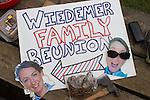 2014 Wiedemer Reunion