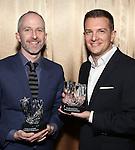 2016 Fred Ebb Award