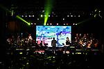 Música 2018 - Dragon Ball Sinfónico