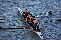 Crew: 370  EMA (A)  Emanuel School (T Polak)  W 4+ Jun Chall<br /> <br /> Fours Head of the River 2018<br /> <br /> To purchase this photo, or to see pricing information for Prints and Downloads, click the blue 'Add to Cart' button at the top-right of the page.