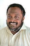 Sunil Gunathilake