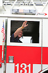 July 4th, 2009 .Mifflin Township Fire Department. .