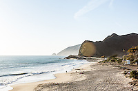Point Mugu State Park, California