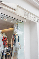 INTERMIX and Jonathan Simkai Collection Celebration on July 18, 2015 (Photo by Janine Silver/Guest Of A Guest)