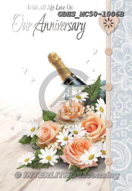 John, WEDDING, HOCHZEIT, BODA,champagne paintings+++++,GBHSMC50-1006B,#w#, EVERYDAY